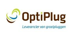 OptiPlug